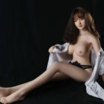 Asian Hot Doll Masa 158cm (5,1ft) Sweet & Young (22)