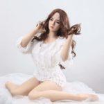 Asian Sex Doll Hikari with Big Breast 168(5,5ft) (10)
