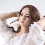 Asian Sex Doll Hikari with Big Breast 168(5,5ft) (14)