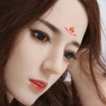 Asian Sex Doll Hikari with Big Breast 168(5,5ft) (20)