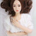 Asian Sex Doll Hikari with Big Breast 168(5,5ft) (3)