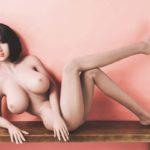 Ayane Sweet Asian Love Doll 168cm (5,5ft) Slim and Erotic (18)