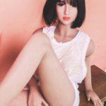 Ayane Sweet Asian Love Doll 168cm (5,5ft) Slim and Erotic (27)