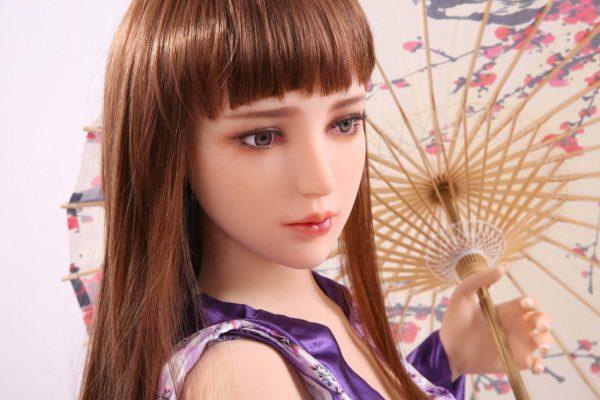 Beautiful Sex Doll