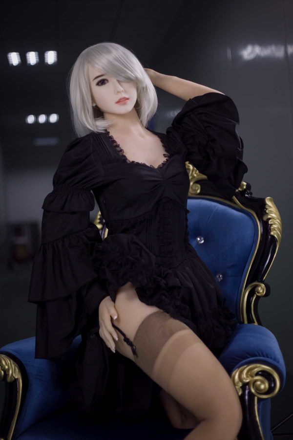 Young Sex Doll