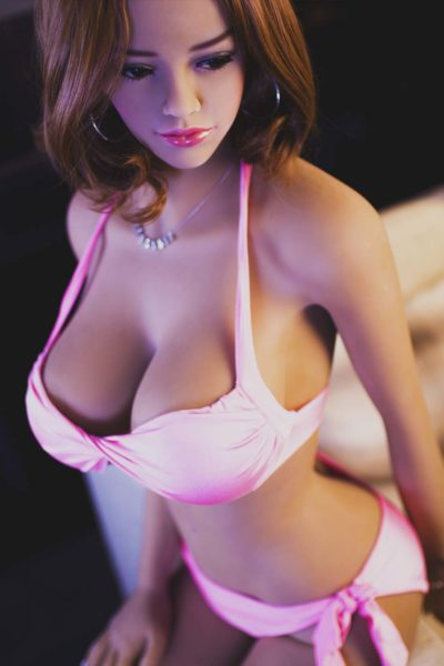 Sex Doll on sale