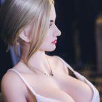 Jole Sensual Love Doll 163cm (5,34ft) Stunning Body (4)