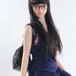 Love Doll 168cm (5,5ft) Kaori Asian Life Size Doll (7)