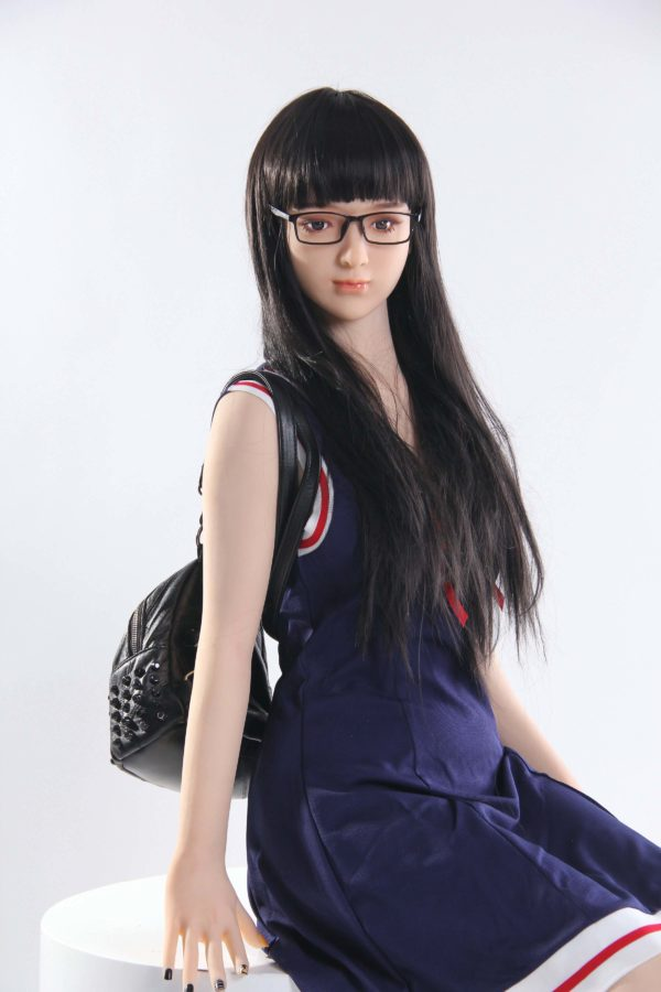 Love Doll 168cm