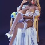 Ninfa Beatiful Sexy Fairy With Huge Breast 156cm (5,1ft) The Love Doll Of Your Dreams (40)