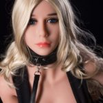 Pamela Beautiful Transexual in Realistic TPE 158cm (5,18ft) Slave Sex Doll (5)