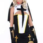 Rubina Hot Realistic Doll 175cm(5,7ft) Soft Skin in TPE (16)