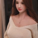 Sonya Sex Doll 157cm (5,1ft) Young and Sexy With Natural Breast (10)