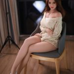Sonya Sex Doll 157cm (5,1ft) Young and Sexy With Natural Breast (13)