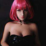 Violet Young Sex Doll 150cm(4ft9) TPE (16)