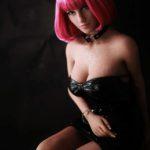Violet Young Sex Doll 150cm(4ft9) TPE (5)