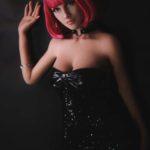 Violet Young Sex Doll 150cm(4ft9) TPE (9)