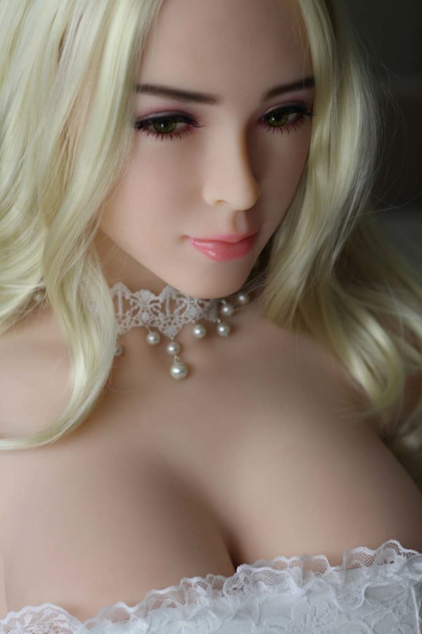 Princess sex doll