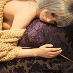 Iris Beautiful Love Doll 158cm(5,18ft) in Realistic TPE (17)