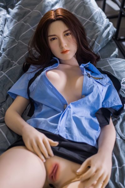 Sex Doll Life Size