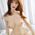 Sweet Realistic Doll Yumi 170cm (5,5ft) Sexy Asian (17)