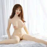 Sweet Realistic Doll Yumi 170cm (5,5ft) Sexy Asian (18)