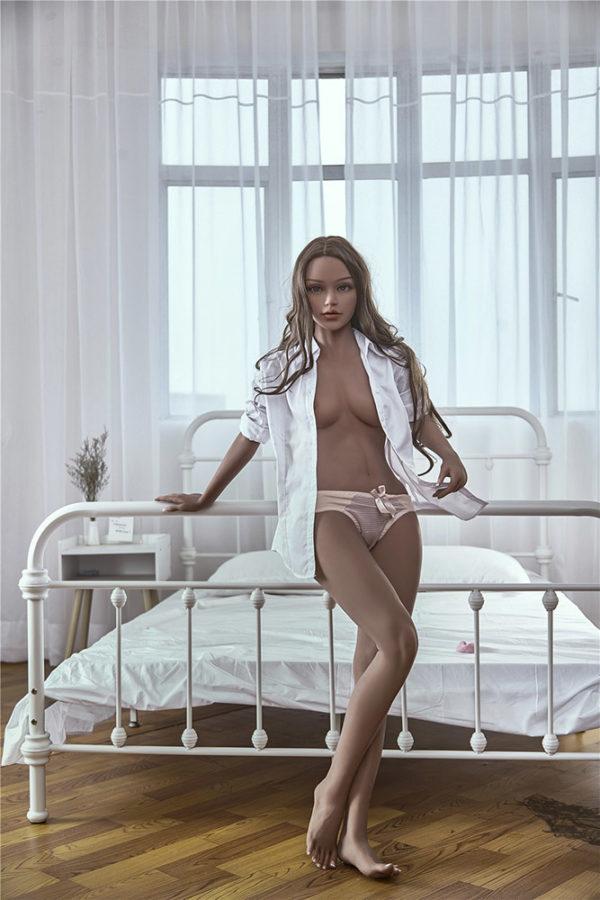 Irontech-Sex-Doll-Slim-Giselle-150cm-Soft-Tpe