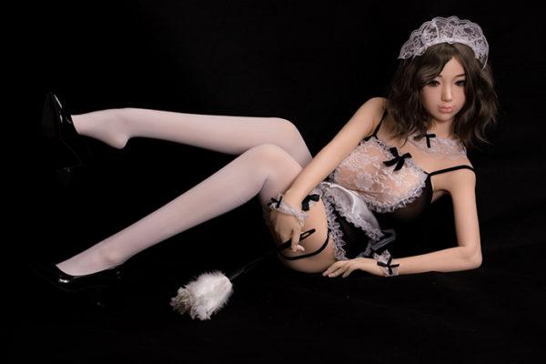 Sex Doll Rose