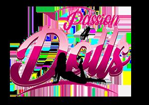 Passion4Dolls Real Sex Dolls Online Shop
