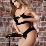 Irontech Doll 155cm Marisol in soft Tpe (8)