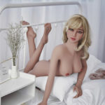 Irontech Sex Doll 155cm Tosca in Tpe (7)