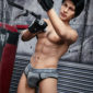 Male Sex Doll Thomas 162cm on Passion4dolls