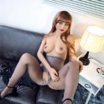 Realistic Sex Doll Yasmeen 163cm by IrontechDoll (4)