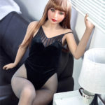 Realistic Sex Doll Yasmeen 163cm by IrontechDoll (8)