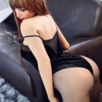 Realistic Sex Doll Yasmeen 163cm by IrontechDoll (9)