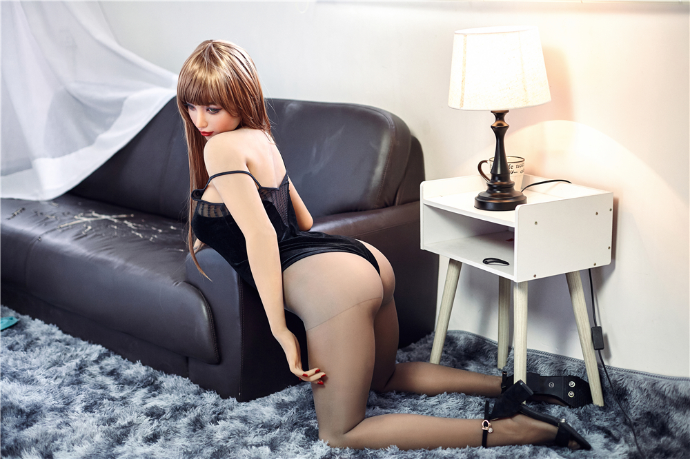 who invented sex dolls? modern sex doll